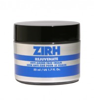 Zirh Rejuvenate Anti Aging Face Cream 50ml