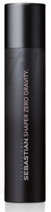 Sebastian Professional Shaper Zero Gravity 400ml